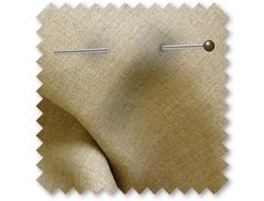 Purist Classic Linen