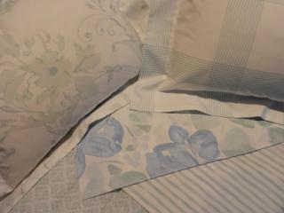 Ludina Baby Bedding