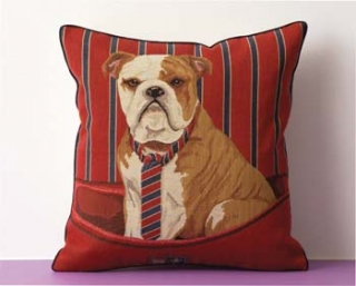 Wilson Decorative Pillows