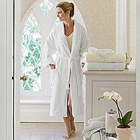 Antalya Robe