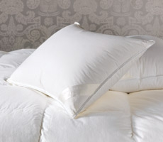 Prestige Lugano Pillow