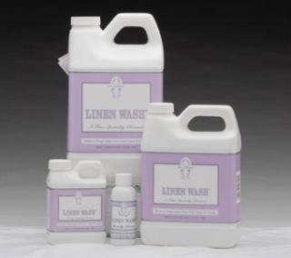 Original Scent Linen Wash