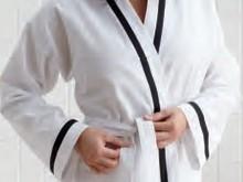 Pique Robe