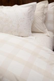 Antonia Baby Bedding