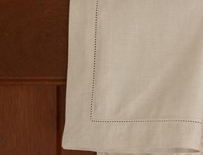 Purist Linen Plus