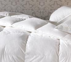 Prestige Lugano Comforter