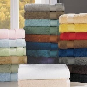 Bello Fingertips Towel