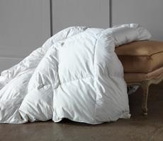 Torino Comforter