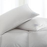 Salzburg Pillow