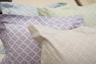 Chiara Baby Bedding