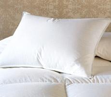 Prestige Villa d'Este Pillow