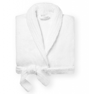 Amira Bath Robe
