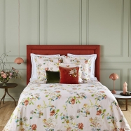 Bagatelle Bedding Collection