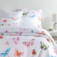 Flutter Bedding