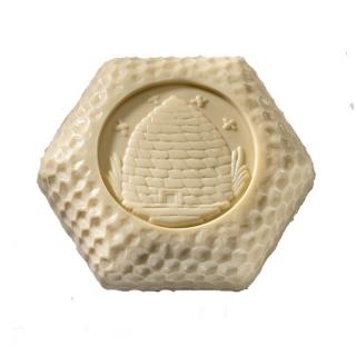 Honey Soap Royal Jelly