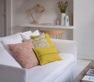 Osmose Pillows