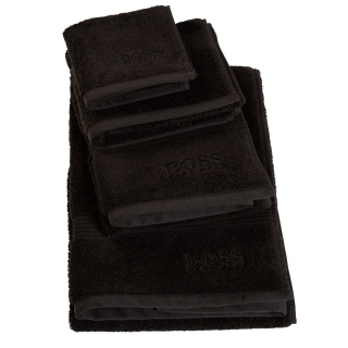 Hugo Boss Loft Towels