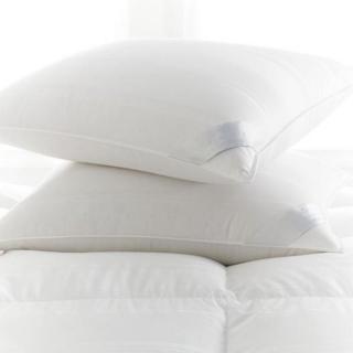 Lucerne Pillow