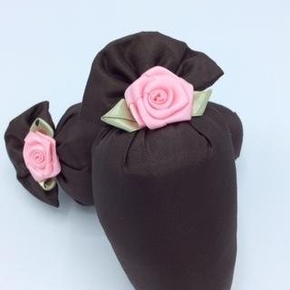 Shoe Stuffers Chocolate