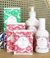 Provence 2019 Soap