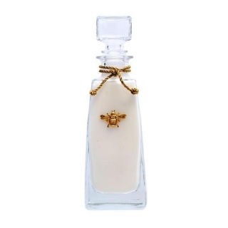 Royal Extract Lotion Decanter