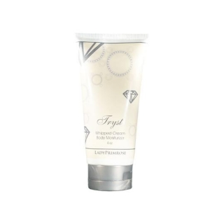 Tryst Whipped Cream Tube