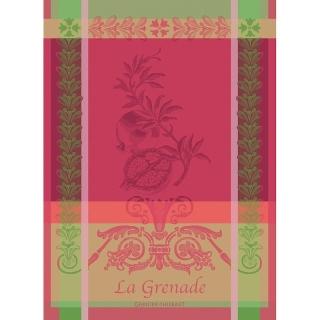 GT Grenade- Pomegranate