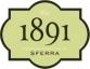 1891 by SFERRA