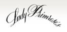 Lady Primrose