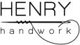 Henry Handworks
