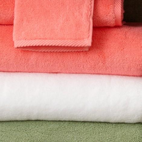 Matouk Milagro Towels Linensanddown Com